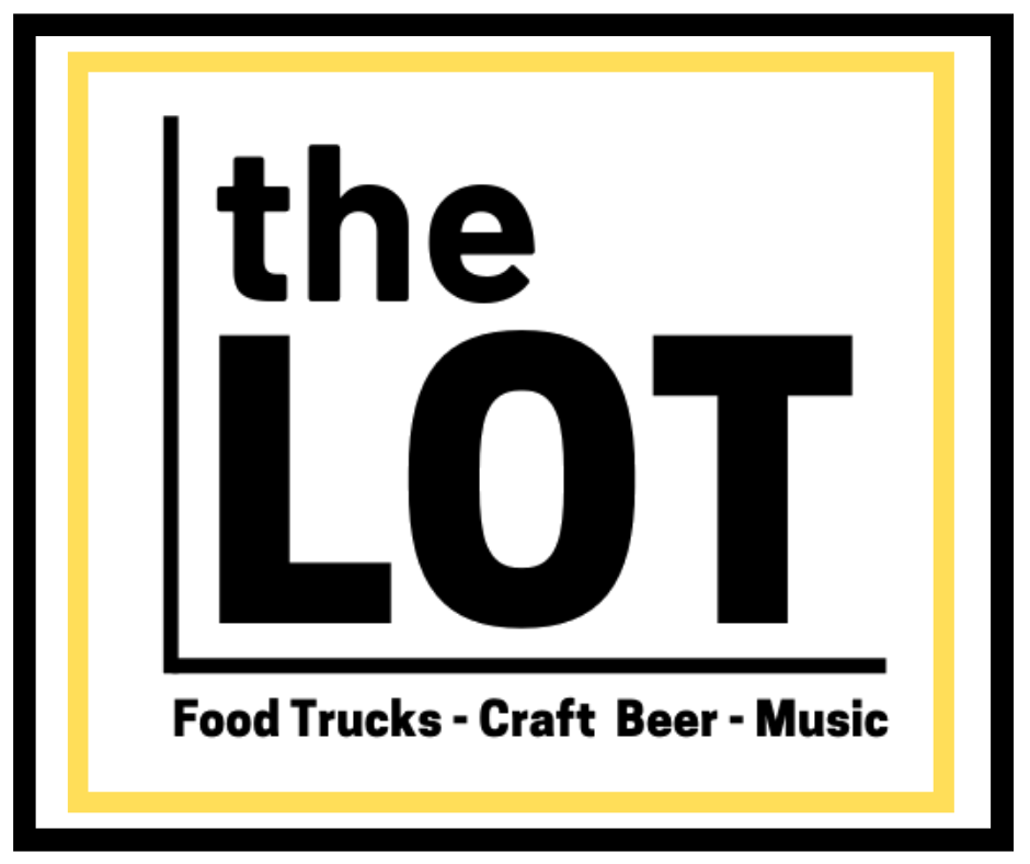 The LOT - Food Trucks, Craft Beer, Music - Moran's Liquor ... Food Truck Garden Designs on garden christmas, garden art, flower garden in old truck, garden organic, garden market, garden vegetables, garden mediterranean, garden snake, garden grill,